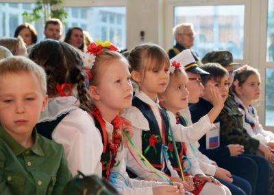 Święto_Niepodległości_2019_zdjęcie15