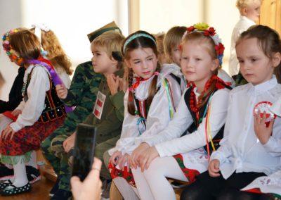 Święto_Niepodległości_2019_zdjęcie6