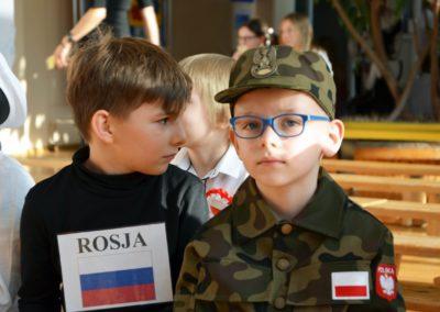Święto_Niepodległości_2019_zdjęcie8