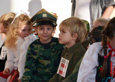 Święto_Niepodległości_2019_zdjęcie9