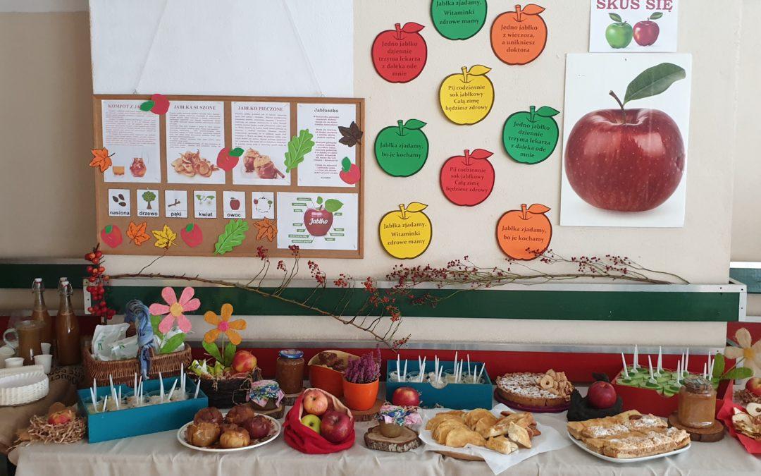 Dzień warzyw i owoców