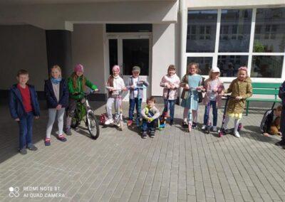 2a_rowerowy_maj